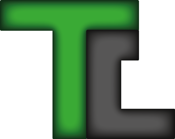 Tallcraft Logo